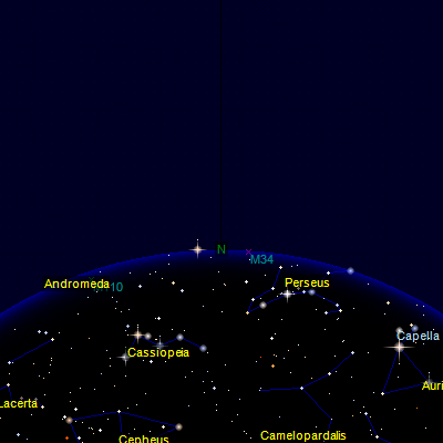 Sky Map Online Sky Map App Free on free space map, free night sky, free sky chart,